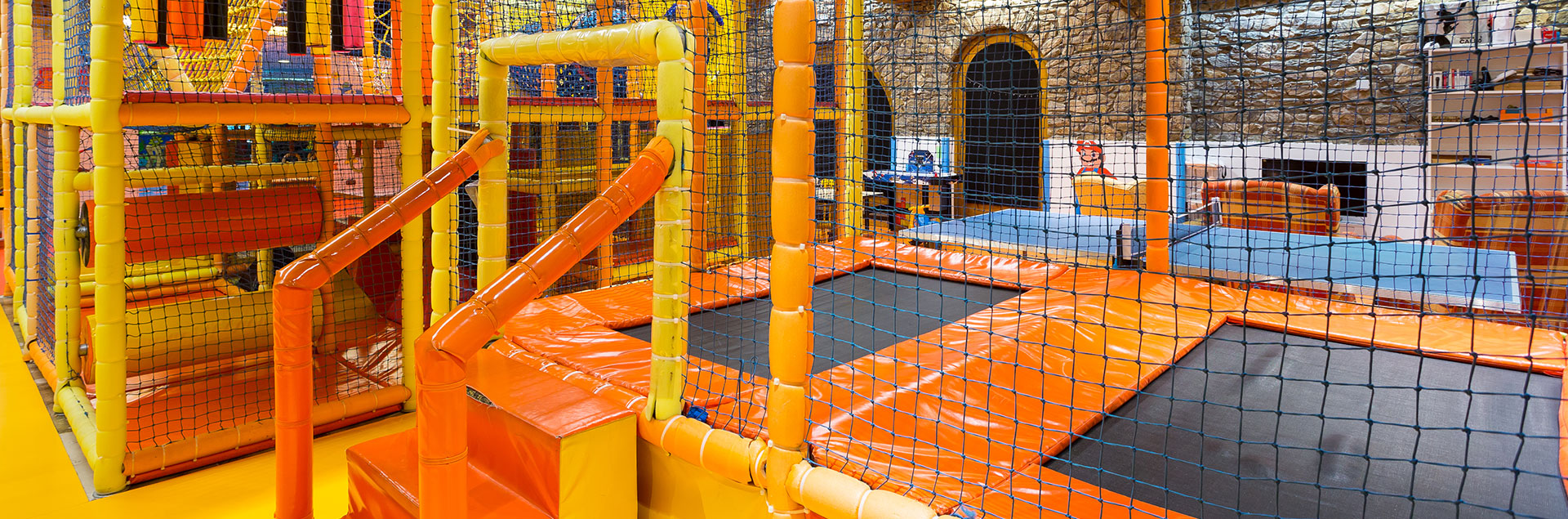 kidsclub included sport hotel village andorra